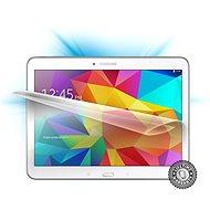ScreenShield pro Samsung Galaxy Tab 4 10.1 (T530) na displej tabletu - Ochranná fólie