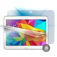 ScreenShield pro Samsung Galaxy Tab 4 10.1 (T530) na celé tělo tabletu - Ochranná fólie