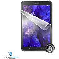 ScreenShield pro Samsung Galaxy Tab Active (T365) na displej tabletu - Ochranná fólie