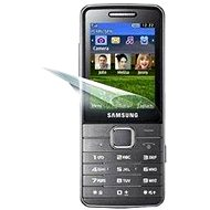 ScreenShield pro Samsung S5610 na displej telefonu - Ochranná fólie