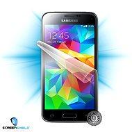 ScreenShield pro Samsung Galaxy S5 mini G800F na displej telefonu - Ochranná fólie
