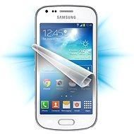 ScreenShield pro Samsung Galaxy Trend (S7580) na displej telefonu - Ochranná fólie