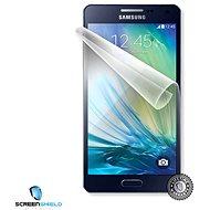 ScreenShield pro Samsung Galaxy A5 na displej telefonu