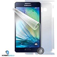 ScreenShield pro Samsung Galaxy A5 na celé tělo telefonu - Ochranná fólie