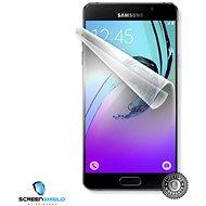 ScreenShield pro Samsung Galaxy A5 2016 na displej telefonu - Ochranná fólie