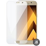 ScreenShield pro Samsung Galaxy A5 2017 pro displej - Ochranné sklo