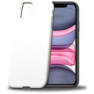 Skinzone vlastní styl Snap kryt pro APPLE iPhone 11  - Ochranný kryt Vlastní styl