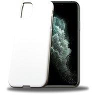 Skinzone vlastní styl Snap kryt pro APPLE iPhone 11 Pro  - Ochranný kryt Vlastní styl