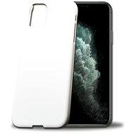 Skinzone vlastní styl Snap kryt pro APPLE iPhone 11 Pro Max  - Ochranný kryt Vlastní styl