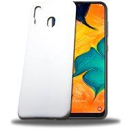 Skinzone vlastní styl Snap kryt SAMSUNG Galaxy A30  - Ochranný kryt Vlastní styl