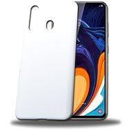 Skinzone vlastní styl Snap kryt SAMSUNG Galaxy A60  - Ochranný kryt Vlastní styl