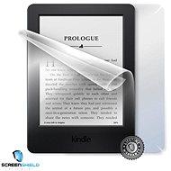 ScreenShield pro Amazon Kindle 6 Touch na celé tělo čtečky elektronických knih - Ochranná fólie