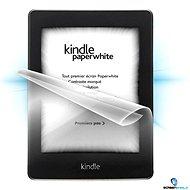 ScreenShield pro Amazon Kindle Paperwhite (2) na displej čtečky elektronických knih - Ochranná fólie