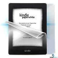 ScreenShield pro Amazon Kindle Paperwhite (2) na celé tělo čtečky elektronických knih - Ochranná fólie
