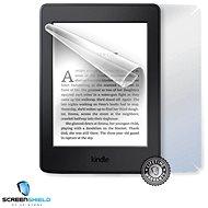 ScreenShield pro Amazon Kindle Paperwhite 3 na celé tělo čtečky elektronických knih - Ochranná fólie