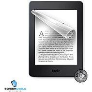 ScreenShield pro Amazon Kindle Paperwhite 3 na displej čtečky elektronických knih - Ochranná fólie
