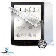 ScreenShield pro PocketBook 630 Sense na celé tělo čtečky elektronických knih - Ochranná fólie