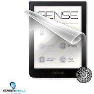 ScreenShield pro PocketBook 630 Sense na displej čtečky elektronických knih - Ochranná fólie