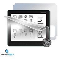 ScreenShield pro PocketBook 840 InkPad Freedom Sense na celé tělo čtečky elektronických knih - Ochranná fólie