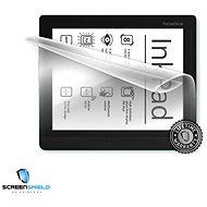 ScreenShield pro PocketBook 840 InkPad Freedom Sense na displej čtečky elektronických knih - Ochranná fólie