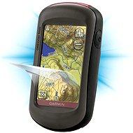 ScreenShield pro Garmin Oregon 550 na displej navigace - Ochranná fólie