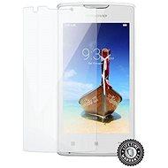 ScreenShield LENOVO A1000 BULK - Ochranné sklo