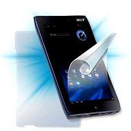 ScreenShield pro Acer Iconia TAB pro celé tělo tabletu - Ochranná fólie