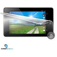 ScreenShield pro Acer Iconia TAB B1-730HD na displej tabletu - Ochranná fólie