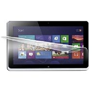 ScreenShield pro Acer Iconia TAB W510 na displej tabletu - Ochranná fólie