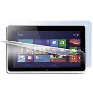 ScreenShield pro Acer Iconia TAB W510 na celé tělo tabletu - Ochranná fólie