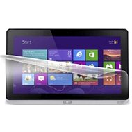 ScreenShield pro Acer Iconia TAB W700 na displej tabletu - Ochranná fólie