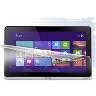 ScreenShield pro Acer Iconia TAB W700 na celé tělo tabletu - Ochranná fólie
