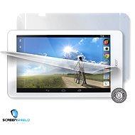 ScreenShield pro Acer Iconia TAB 8 A1-840FHD na celé tělo tabletu - Ochranná fólie