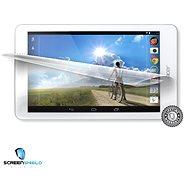 ScreenShield pro Acer Iconia TAB 8 A1-840FHD na displej tabletu - Ochranná fólie