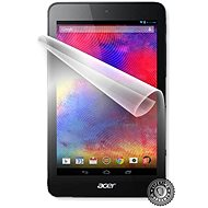 ScreenShield pro Acer Iconia One 7 na displej tabletu - Ochranná fólie
