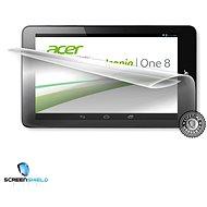 ScreenShield pro Acer Iconia One 8 B1-810 na displej tabletu - Ochranná fólie