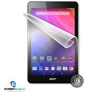 ScreenShield pro Acer Iconia One 8 B1-830 na displej tabletu - Ochranná fólie