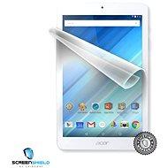 ScreenShield pro Acer Iconia One 8 B1-850 na displej tabletu - Ochranná fólie