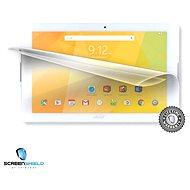 ScreenShield pro Acer Iconia One 10 B3-A20 na displej tabletu - Ochranná fólie