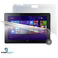 ScreenShield pro Acer One 10 S1002 na celé tělo tabletu - Ochranná fólie