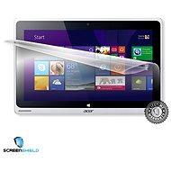 """ScreenShield pro Acer Aspire Switch 2 10"""" na displej tabletu - Ochranná fólie"""