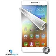 ScreenShield pro Lenovo A5000 na displej telefonu - Ochranná fólie