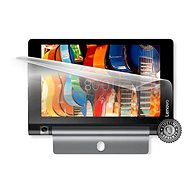 ScreenShield pro Lenovo Yoga Tablet 3 8 na displej tabletu - Ochranná fólie