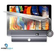 ScreenShield pro Lenovo Yoga Tablet 3 Pro 10 na displej tabletu - Ochranná fólie