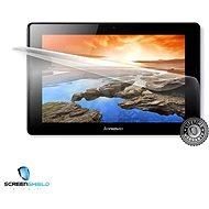 ScreenShield pro Lenovo IdeaTab A10-70 A7600 na displej tabletu - Ochranná fólie