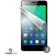 ScreenShield pro Lenovo Vibe P1m na displej telefonu - Ochranná fólie