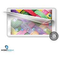Screenshield UMAX VisionBook 8Q LTE na displej - Ochranná fólie