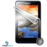 ScreenShield pro Lenovo TAB A7-30 na displej tabletu - Ochranná fólie