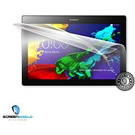 ScreenShield pro Lenovo TAB 2 A10-30 na displej tabletu