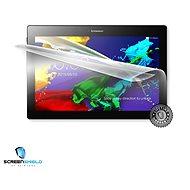 ScreenShield pro Lenovo TAB 2 A10-70 na displej tabletu - Ochranná fólie